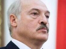 白俄罗斯总统呼吁加强加密监管,并引用了中国经验