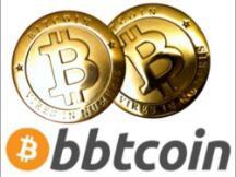 再次警告:虚拟货币传销BBTcoin 造币机