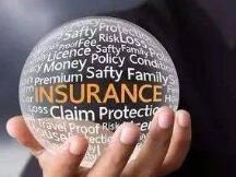 区块链技术在保险行业能有哪些应用?