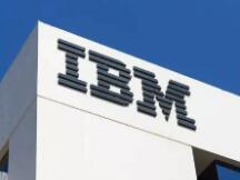 IBM 推出针对完全同态加密技术的测试服务