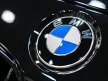 宝马区块链负责人:我们如何让区块链技术与汽车产业结合?