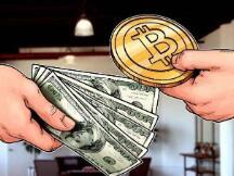 详解比特币的交易过程
