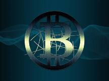 """加密货币是""""数字黄金""""?高盛不认同:反倒更像铜的替代品"""