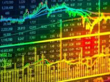MSCI看上加密市场啦 啥时候引爆市场?