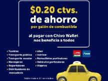 萨尔瓦多向使用比特币支付的人提供油费补贴