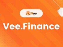 重新定义DEX,Vee.Finance如何提升用户体验?