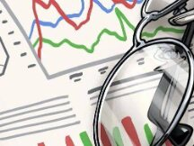 Tether在新的审计报告中声称其总资产增加了210亿美元