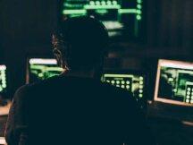 a16z:Web 3.0是什么?以及如何开启基于信任的未来?