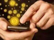 央行:比特币等虚拟货币不是法定货币,没有实际的价值支撑