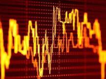 USDT持续增发 但溢价率由正转负