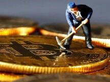 挖矿行业再下重招,但对交易市场影响有限