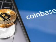 如何借助Coinbase追回误发至以太坊智能合约地址的USDC?