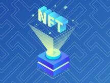 Flow 上线 Coinlist,我和他们 CEO 聊了聊公链、NFT 和游戏