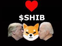 """感染""""狂犬病""""的 SHIB,搏傻还是庶民的胜利?"""