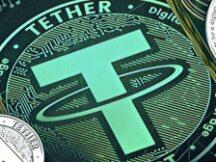 Tether 的系统性风险 一场迫在眉睫的灾难