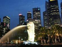 监管机构高层称,新加坡正在探索银行间业务用CBDC