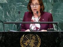 马绍尔群岛不顾IMF忧虑,将推出数字货币SOV作为国家法币