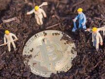 """证券日报:国务院金融委重磅发声打击比特币交易 专家称虚拟币""""牟利者""""将面临多重风险"""