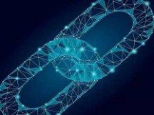 跨链简史:从资产桥到互操作