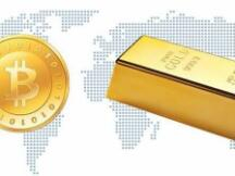 全球最大主权财富基金已持有数百枚比特币