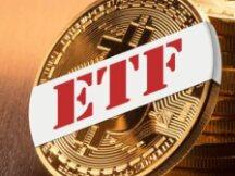 再次推迟 为何美SEC难对比特币ETF做出决定?
