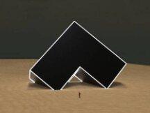 刚获 a16z 领投的去中心化稳定币协议 Angle 有何设计亮点?