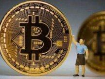 监管政策出台 虚拟货币是否受法律保护了?