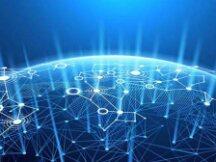 BC科技集团:数字资产及区块链业务成营收主力 上半年净亏1.58亿港元