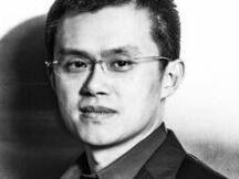 币安 Launchpad 让全球投资者陷入疯狂,赵长鹏亲述币安生态布局宏图
