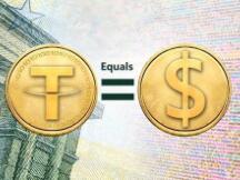 谷燕西:从瑞士数字资产交易所看美元稳定币