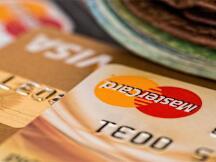 厦门通过跨境金融区块链平台发放出口信保保单融资