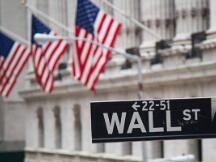 华尔街机构纷纷入场比特币,已控制当前比特币供应量的47.9%