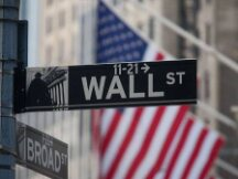 比特币ETF生效、Bakkt上市 美国全面拥抱加密货币