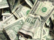 西部掘金:传统金融精英为何纷纷投身加密金融?