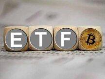 Grayscale即将提交现货比特币 ETF 申请