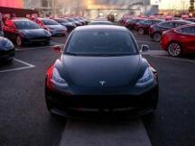 特斯拉市值一夜蒸发2082亿 卖车净利为负 靠比特币收入1亿美元