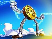 加拿大全数字银行VersaBank计划在未来几个月内推出数字货币VCAD