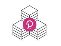 Patract Network:波卡智能合约平行链网络