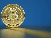 比特币是怎么挖的?比特币价值为0 ?