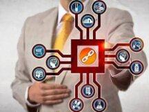 区块链互操作性:全球区块链采用的下一个障碍