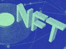 梳理 NFT Summer:未来 NFT 还有哪些方向值得期待?