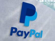 PayPal支持行加密货币引发了哪些讨论?