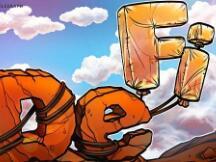 DeFi「公平发行」启示:代币不仅是投资品,更是一种权益