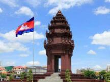 柬埔寨发布央行数字货币项目Bakong白皮书,将降低美元主导地位