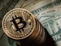 """比特币重挫10% 仍不能妨碍""""国家队""""入场"""
