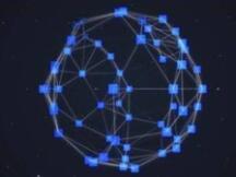 基于跨链系统有什么玩法?
