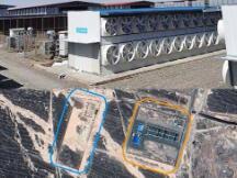 伊朗政府怀疑挖矿导致频繁停电,电价低廉吸引矿工投资