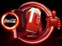 可口可乐、LV 相继入场,NFT 热潮继续升温