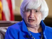 美政府关于2800万美元债务的对峙可能会影响比特币市场