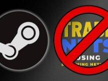 "LightSpeed合伙人Amy Wu:Steam""害怕""Web 3"